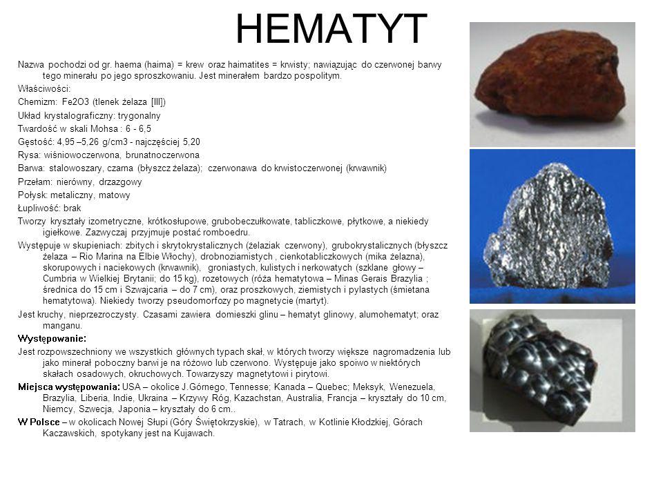 LESS pylasta skała osadowa pochodzenia eolicznego.