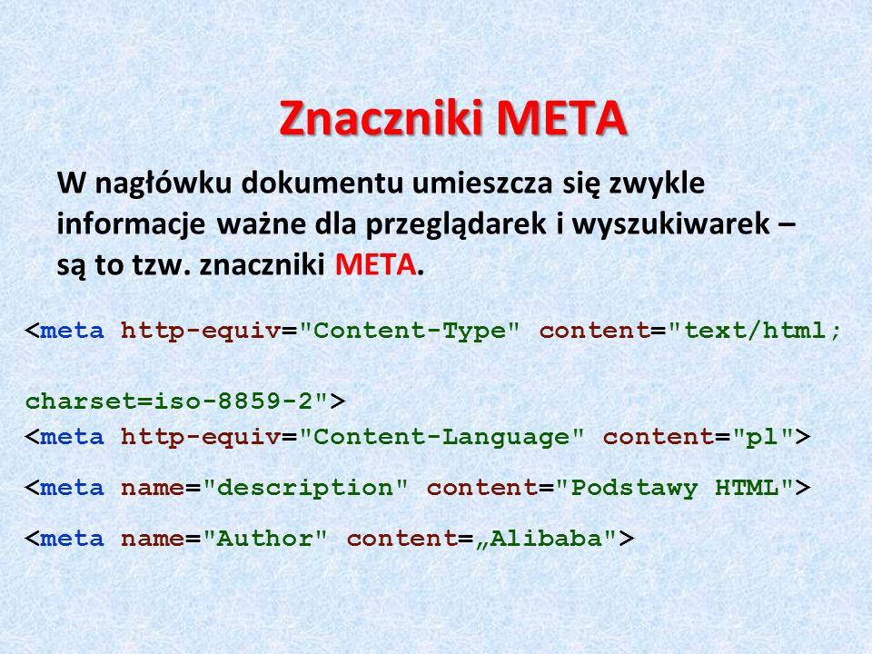 <meta http-equiv=