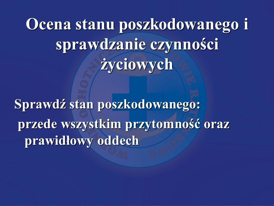 Ukąszenie przez żmiję Jedynym żyjącym w Polsce na wolności jadowitym wężem jest żmija zygzakowata, Objawy: obrzęk, bolesność, pocenie się,obrzęk, bolesność, pocenie się, uczucie śmiertelnego lęku, drgawki,uczucie śmiertelnego lęku, drgawki, przyspieszenie tętna i oddechu, bredzenie, osłabienie.przyspieszenie tętna i oddechu, bredzenie, osłabienie.