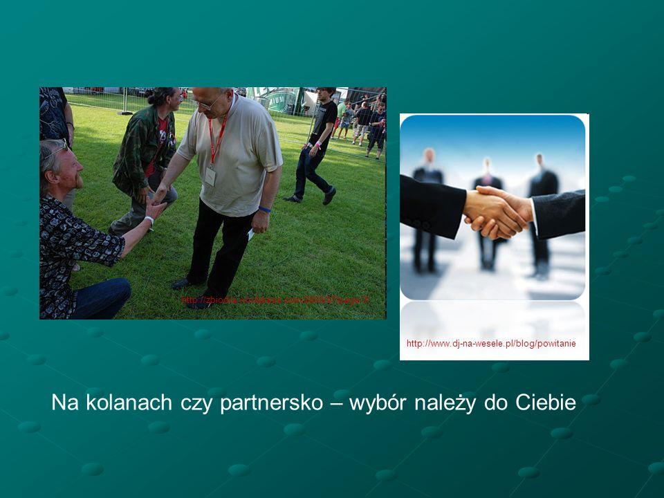 Na kolanach czy partnersko – wybór należy do Ciebie http://www.dj-na-wesele.pl/blog/powitanie / http://zbiodra.wordpress.com/2009/07/page/3/