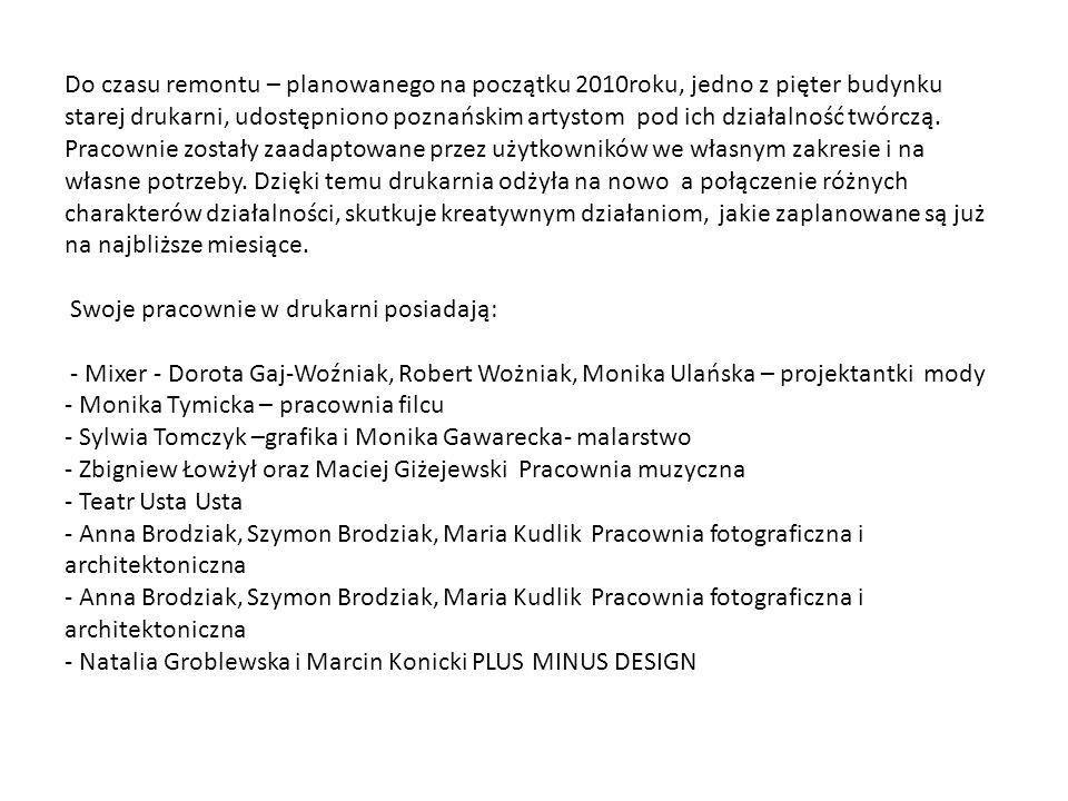 Dziękujemy za uwagę Pro Design 0601 47 22 55 Ewa Voelkel Joanna Sosnowska – Cecuła Katarzyna Gliszczyńska www.pro-design.com.pl
