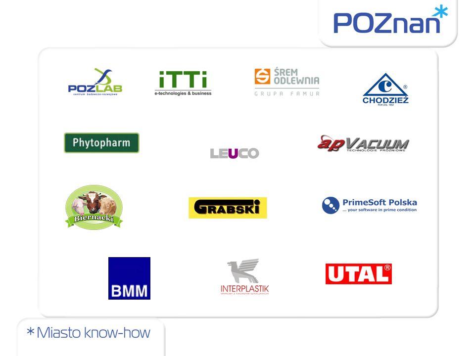 staże Uczestnicy projektu odbywają staż we wskazanym przez siebie przedsiębiorstwie.