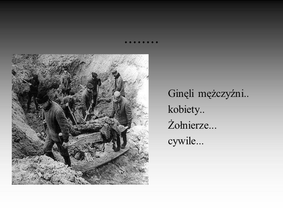 Skutki Powstania W walkach zginęło ok. 16 tys. Powstańców... 25 tys. Zostało rannych 16tys. Dostało się do niewoli.....