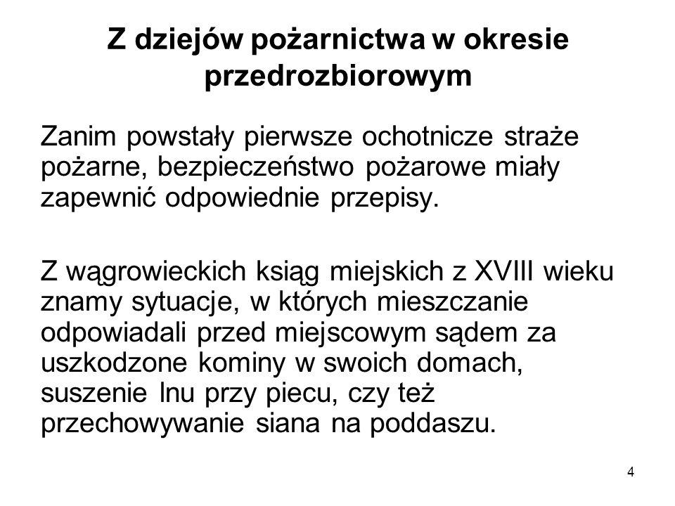 Polichromia z wizerunkiem św. Floriana w wągrowieckiej farze (XVI w.) 15