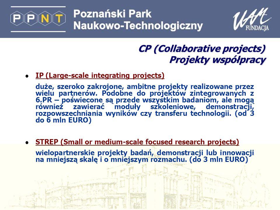 l Frontier research – badania podstawowe – na granicy poznania l Wsparcie dla indywidualnych zespołów w celu promocji doskonałości poprzez konkurencję na skalę europejską l Wdrażanie – Agencja Wykonawcza l Niezależny nadzór naukowy sprawowany przez specjalnie powołaną Europejską Radę ds.