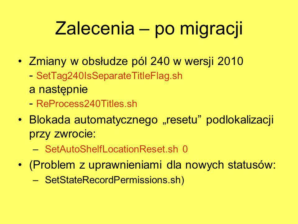 W razie problemów: virtua-test@gnu.univ.gda.pl oraz Andrzej Padziński, UPL andrzej.padzinski@up.lublin.plandrzej.padzinski@up.lublin.pl Paweł Baniel, PG pbaniel@pg.gda.plpbaniel@pg.gda.pl inni członkowie ZK