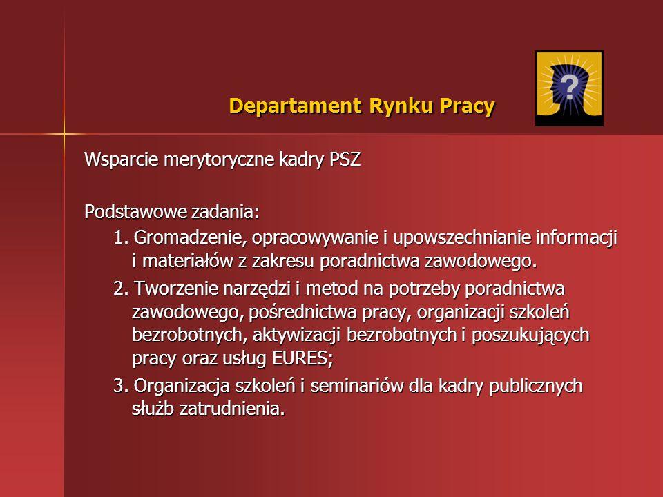 Krajowy Ośrodek Wspierania Edukacji Zawodowej KOWEZ http://www.koweziu.edu.pl KOWEZ http://www.koweziu.edu.plhttp://www.koweziu.edu.pl Centralna, publ