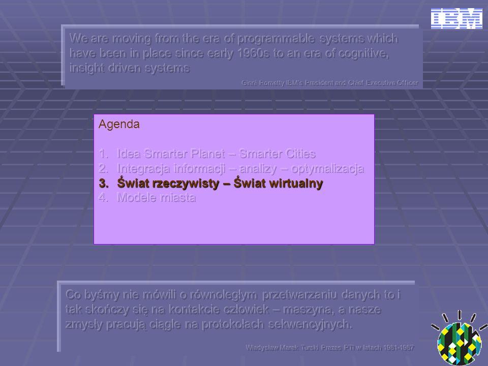 westival_zaproszenie_kk.jpg !cid_7ED9DCC6-34E1-4930-B273-02994DC9751B@home.jpg