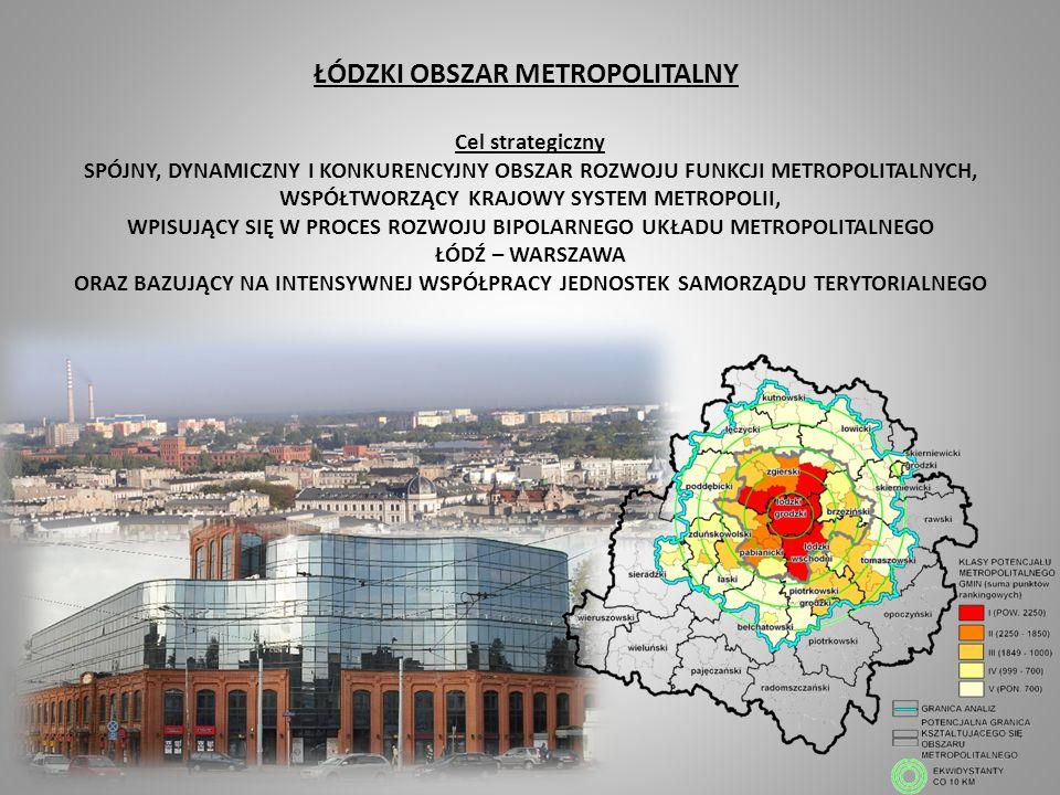Łódź 7 grudnia 2012 r.