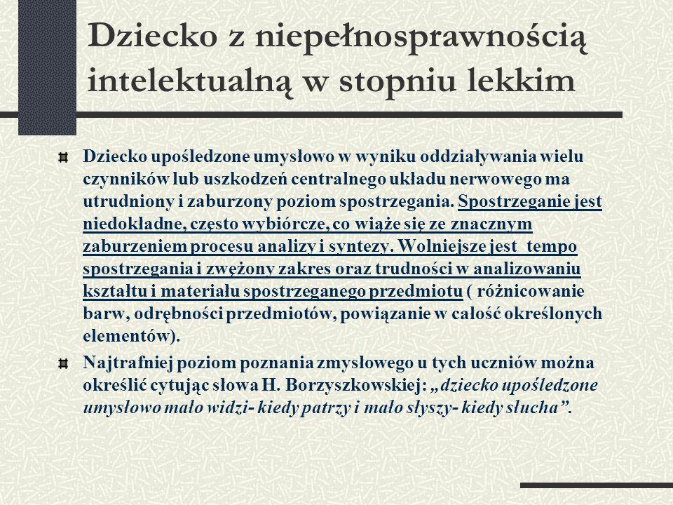 Symptomy trudności mylenie wyrazów o podobnej strukturze mylenie liter o podobnych kształtach przestawianie liter nieprawidłowa technika czytania brak rozumienia tekstu w całości wolniejsze tempo czytania związane z problemami w spostrzeganiu całego wyrazu, zdania.