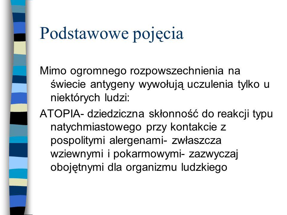 Fastjekt - Allergopharma n Zestaw do natychmiastowego podania adrenaliny w dawce 0,23- 0,32 mg.