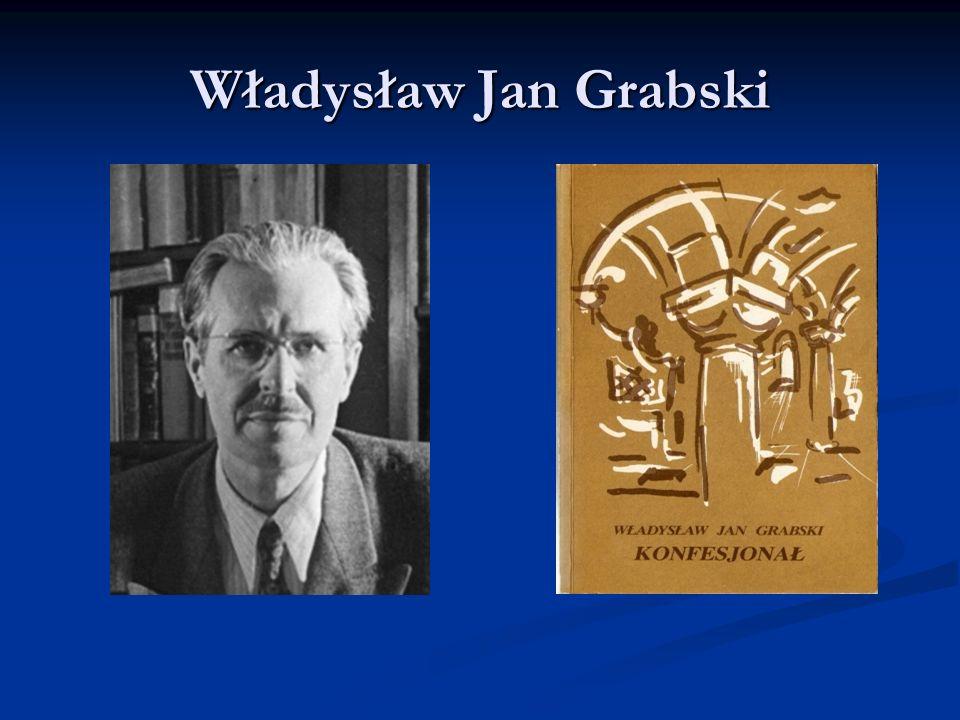 Władysław Grabski Premier z małżonką nad stawami hodowlanymi 80 ha i 5 ton karpia.