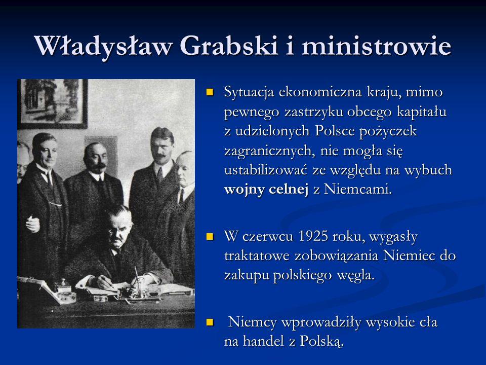 Locarno 1925 Podczas tej konferencji międzynarodowej we Włoszech zawarto liczne umowy międzynarodowe.