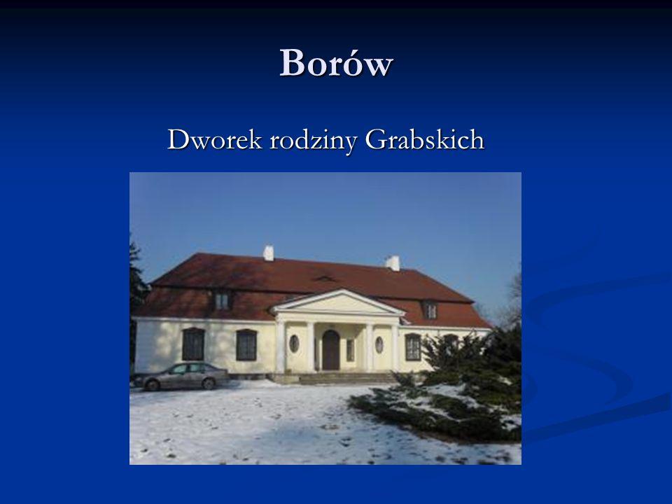 Władysław Grabski Ojcem Władysława był Feliks Grabski, a matką Stanisława z domu Mittelstaedt, córka niemieckiego posła do Reichstagu - Seweryna.