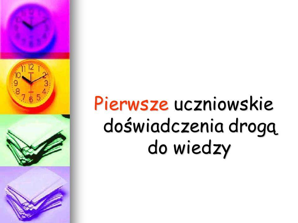 Szkoła Podstawowa im.R.