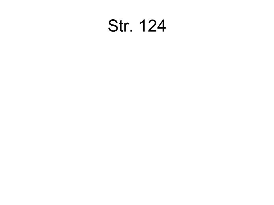 Str. 124