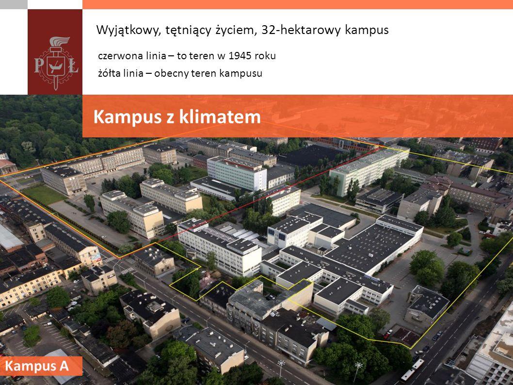 Wydziały Politechnika Łódzka Fizyki Technicznej, Informatyki i Matematyki Stosowanej fizyka techniczna (również w j.