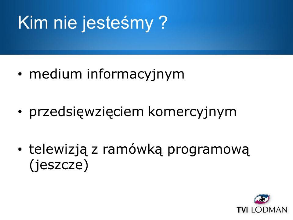 Komentarze internautów zaniepokojona - Filharmonia Łódzka 26 października 2008 czy tylko mnie się nie otwiera ta transmisja....