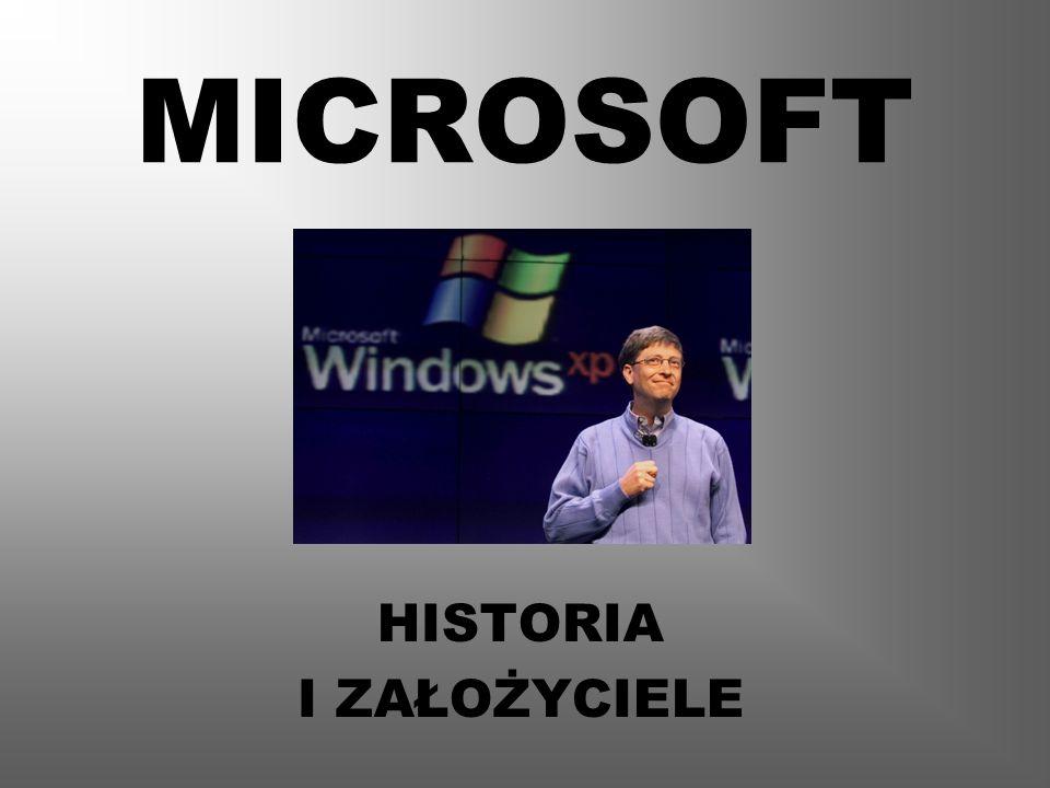 Microsoft Windows Me Windows Me (Millennium Edition) to 32-bitowy system operacyjny z graficznym interfejsem użytkownika (GUI), wyprodukowany przez firmę Microsoft.