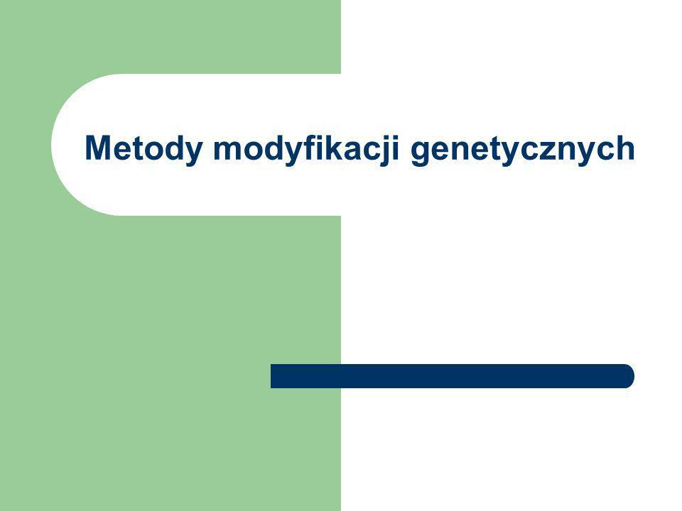 Na podstawie analizy prążków jesteśmy w stanie określić np.nosicielstwo choroby genetycznej (obecność mutacji w genie)
