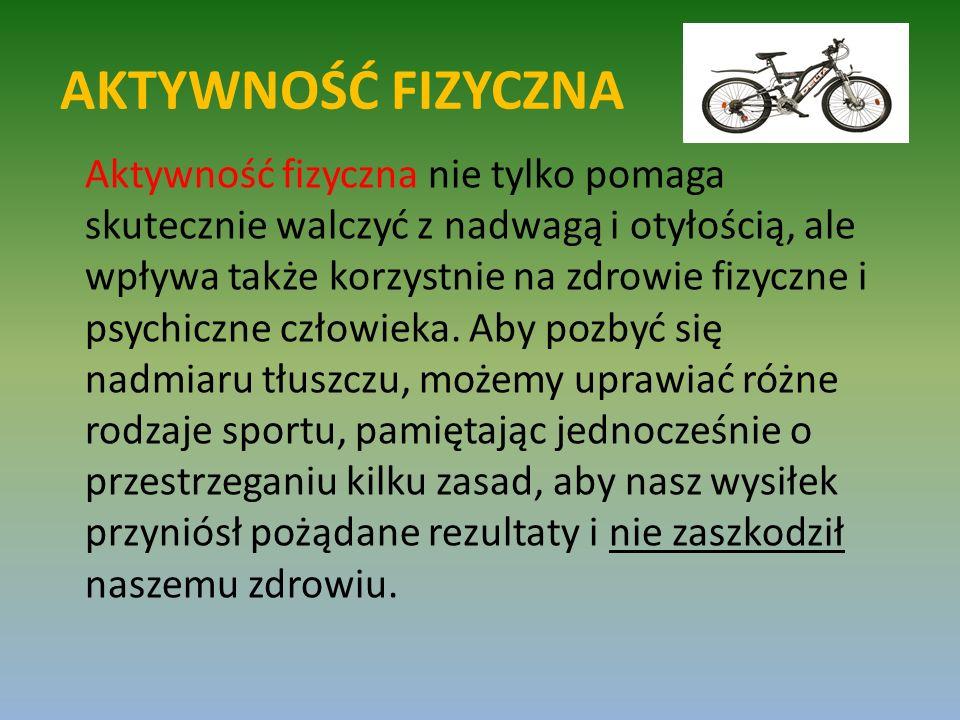 Autor DAMIAN WĄTEK KLASA 6A Szkoła Podstawowa nr 88 im.