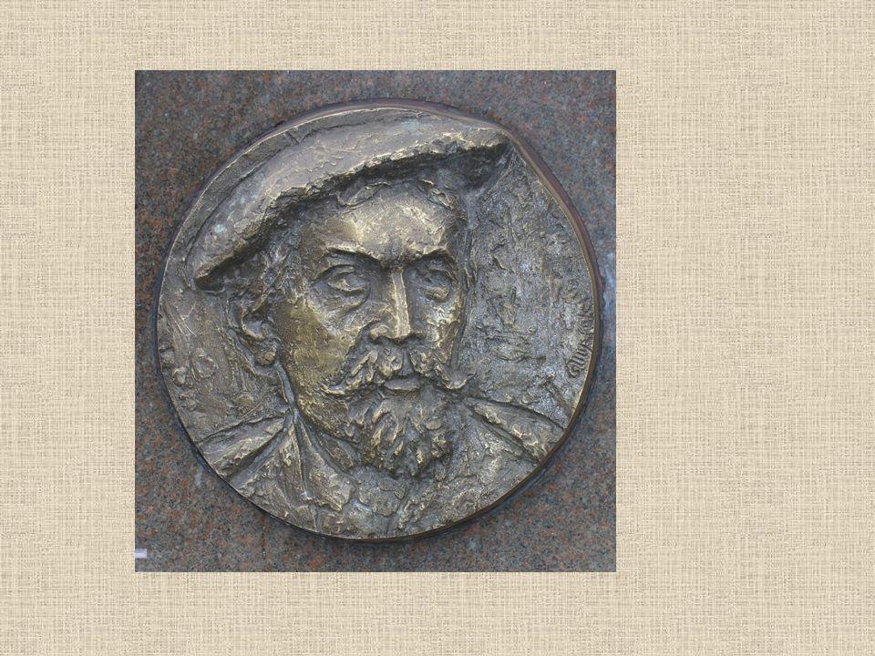 Zasługi Profesora Józefa Rivolego dla polskiego i europejskiego leśnictwa mają charakter uniwersalny, jako że działał na terenie wszystkich zaborów na ziemiach polskich oraz w niepodległej Polsce i zyskał europejską sławę naukową.