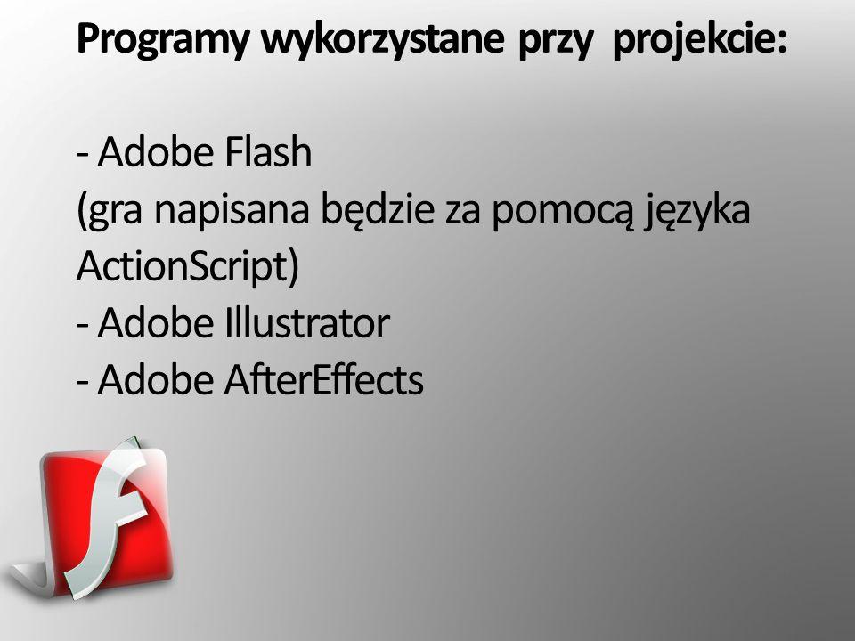 ActionScript z obecnie stosowaną składnią pojawił się po raz pierwszy we Flash 5, który w pełni umożliwiał programowanie we Flash.