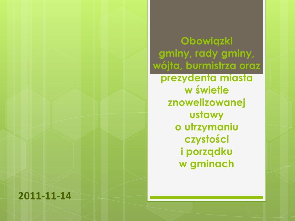 DO 15 LIPCA 2013 r.