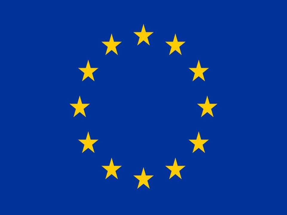Parlament Europejski Trybunał Sprawie- dliwości Trybunał Obrachu- nkowy Komitet Ekonomiczno- Społeczny Komitet Regionów Rada Ministrów (Rada UE) Komisja Europejska Europejski Bank Inwestycyjny Europejski Bank Centralny Agencje Rada Europejska (szczyt)