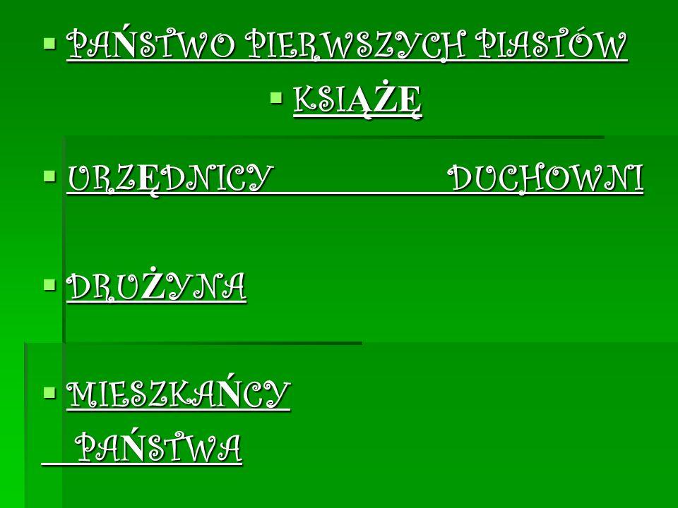 Grobowiec Mieszka I i Bolesława Chrobrego w Katedrze w Poznaniu Grobowiec Mieszka I i Bolesława Chrobrego w Katedrze w Poznaniu