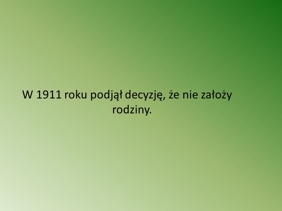 Recepcja pedagogiki Janusza Korczaka w Polsce Pedagogia Korczaka nie przetrwałaby tyle lat w naszym kraju, gdyby nie były prowadzone badania korczakowskie, gdyby nie miało miejsca upowszechnianie ich wyników, publikowanie dzieł i dokonań Korczaka.