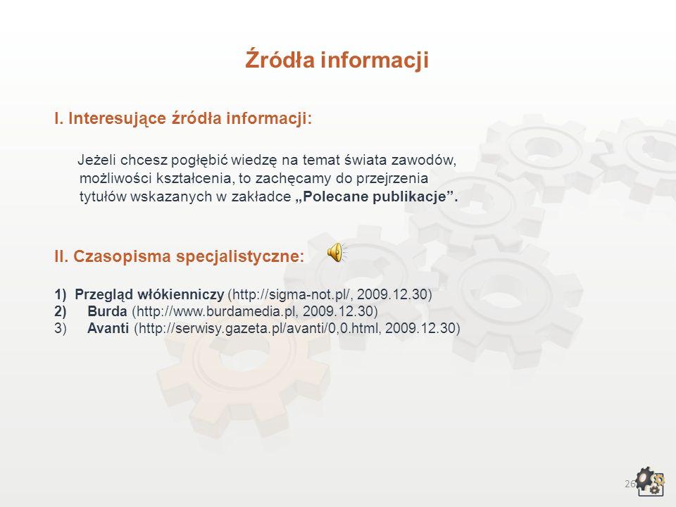 25 NA WESOŁO Powrót Pani od polskiego pyta Jasia: - Powiedz mi, jakiego rodzaju jest krawiec? - A to zależy. - Jak to zależy? Od czego? - Czy jest to