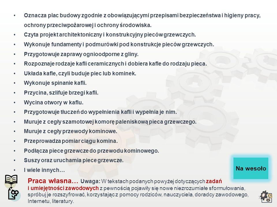 17 NA WESOŁO Powrót Nowak prosi szefa o urlop: – Urlop?.