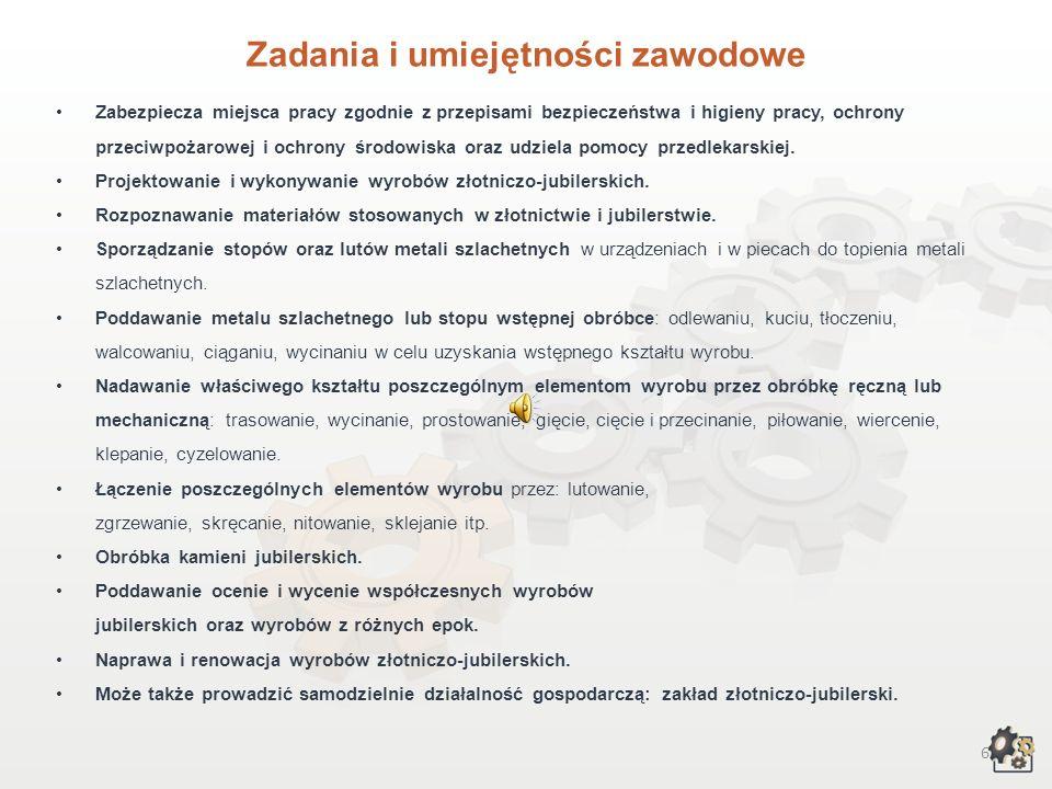 26 Źródła informacji I.