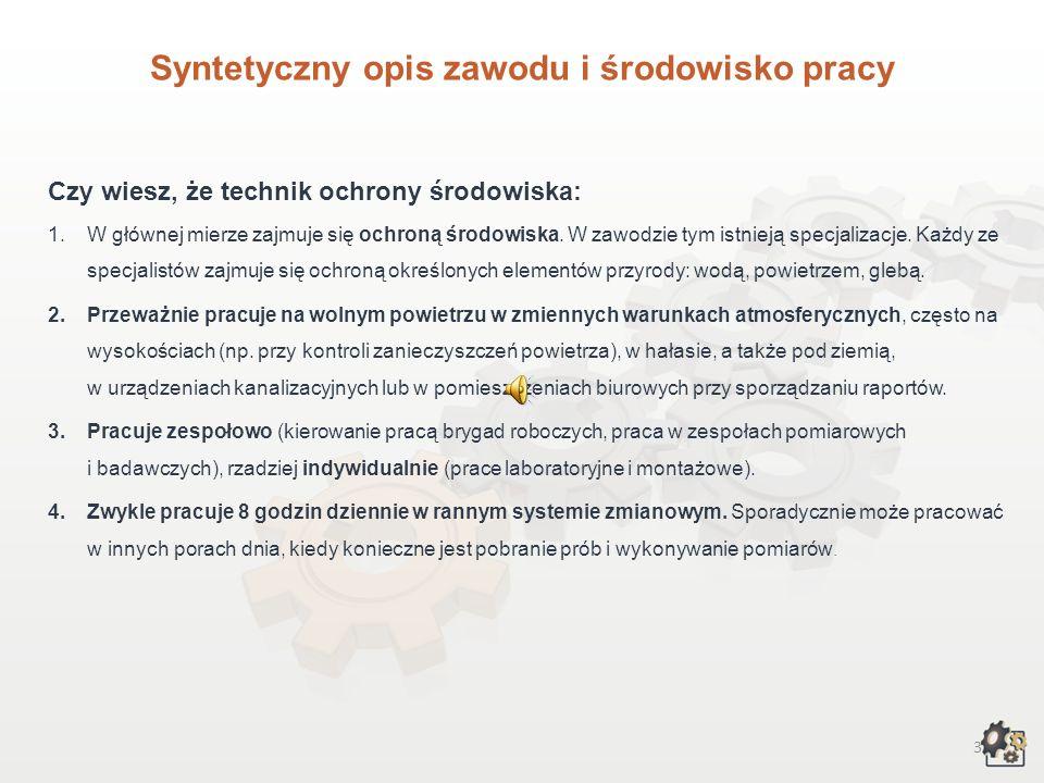 23 Źródła informacji I.