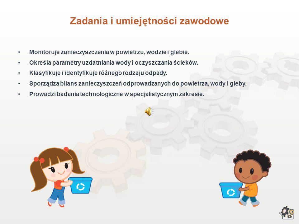 25 Akty prawne: 1.Rozporządzenie Ministra Pracy i Polityki Społecznej z dnia 27 kwietnia 2010 r.