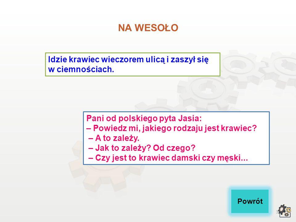 2 KRAWIEC Multimedialna charakterystyka zawodu Nazwa zawodu: KRAWIEC Kod zawodu w klasyfikacji szkolnictwa zawodowego: 743[01] Kod zawodu w klasyfikac