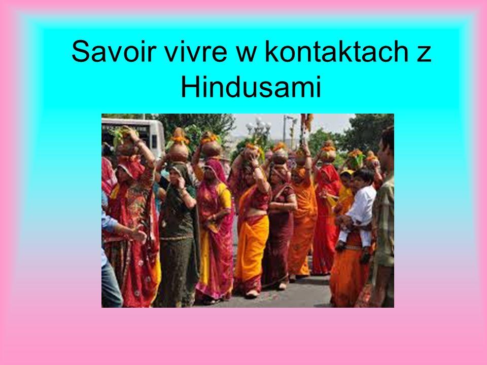 Hinduizm (z sanskrytu - sindhu, z perskiego - hindu), jedna z najważniejszych, obok dżinizmu i buddyzmu, religii Indii.
