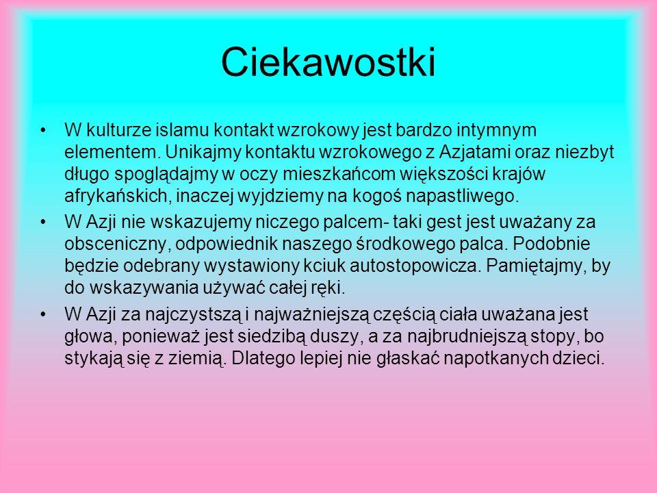 Przygotowali: Paulina Nowicka Agata Mędrek Kuba Brylant