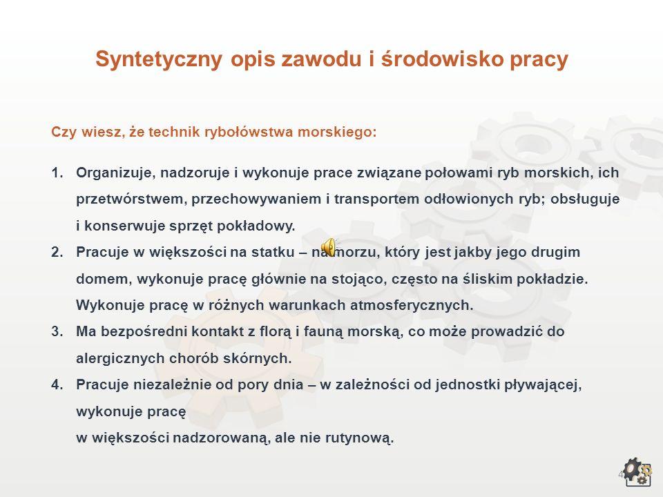 24 Źródła informacji III.
