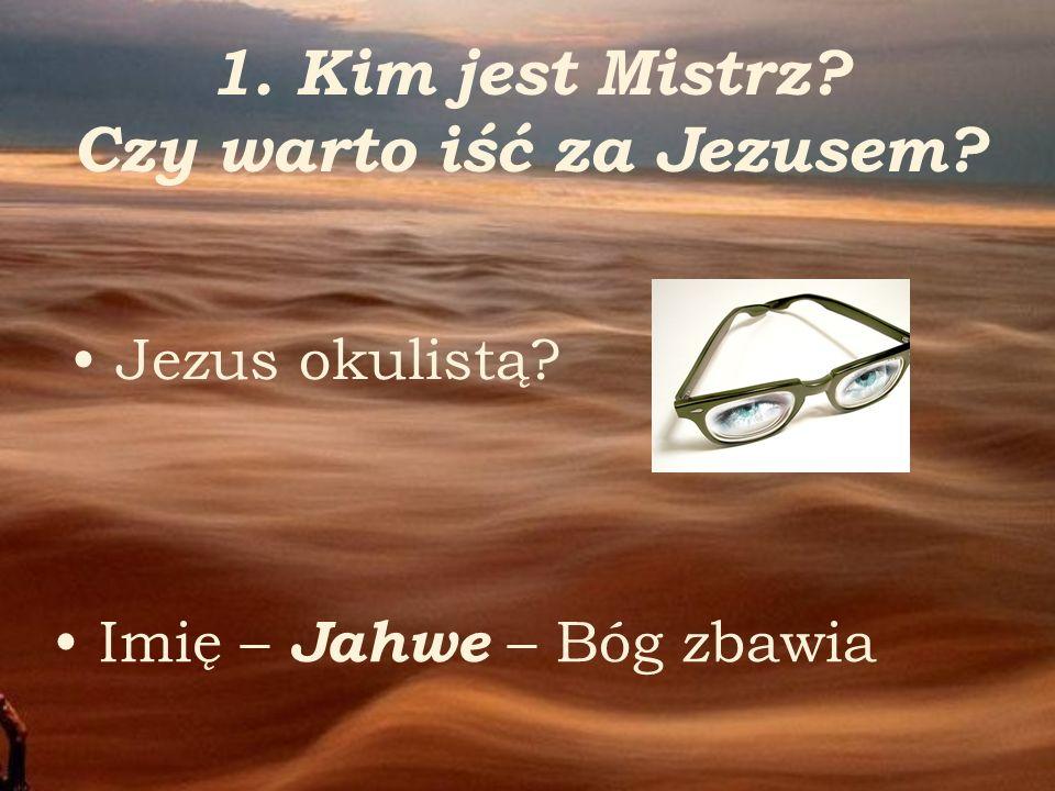 Poznacie prawdę a prawda was wyzwoli J 8,32 Dlaczego Bóg jest nam potrzebny.