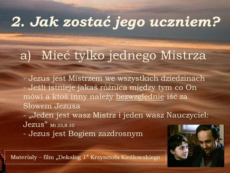 MATERIAŁY DO WYKORZYSTANIA : Świadectwo byłego narkomana: http://www.wspolnoty.jezuici.pl:80/index.php?optio n=com_docman&task=cat_view&gid=52&Itemid=65 Koncert w Rzeszowie: http://www.jednegoserca.pl/index.html http://www.wspolnoty.jezuici.pl:80/index.php?optio n=com_docman&task=cat_view&gid=52&Itemid=65 http://www.jednegoserca.pl/index.html