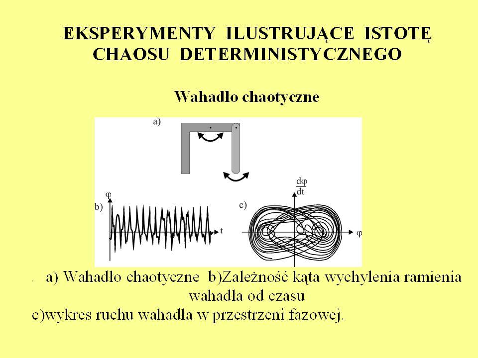 Parametry lidaru są następujące: zakres strojenia w ultrafiolecie 250-420 nm, energia impulsów 1-6 mJ, czułość układu - średnio 10 ppb, zasięg maksymalny 3 km, przestrzenna zdolność rozdzielcza około 10 m.