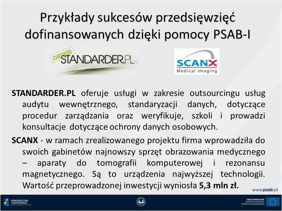 STANDARDER.PL oferuje usługi w zakresie outsourcingu usług audytu wewnętrznego, standaryzacji danych, dotyczące procedur zarządzania oraz weryfikuje, szkoli i prowadzi konsultacje dotyczące ochrony danych osobowych.