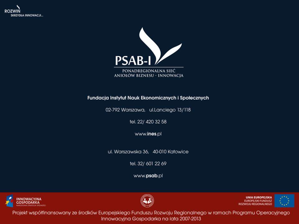 Dane kontaktowe Kontakt Fundacja Instytut Nauk Ekonomicznych i Społecznych e-mail: biuro@ines.org.plbiuro@ines.org.pl Adresy: Centrala: ul.