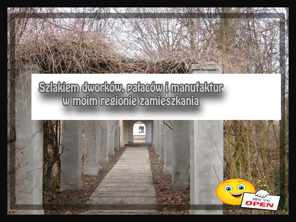 Przebyta trasa Turew Stary Gołębin Gorzyczki Borowo Czempiń Głuchowo Gryżyna Racot Choryń Kopaszewo Wyskoć