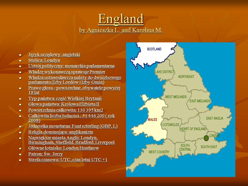 The new and the old flag of England W 1801 roku wizerunek na fladze poddano dalszym modyfikacjom ze względu na przyłączenie Irlandii Północnej do unii.