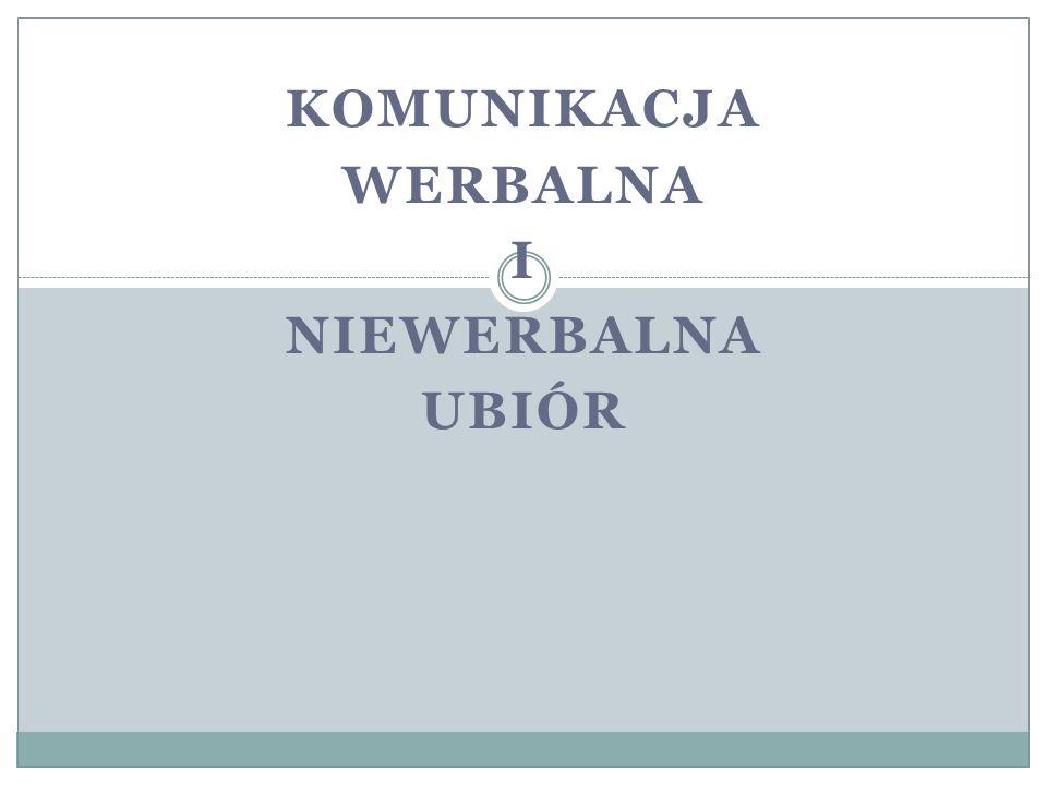 Komunikacja Werbalna i niewerbalna Oficjalnym językiem urzędowym w Turcji jest turecki, jest on także w powszechnym użyciu.