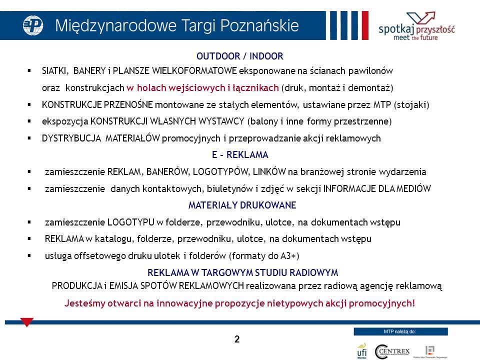 Siatki i banery wielkoformatowe: plac Marka na paw. 3 i al. Lipowa przy paw. 7A 3