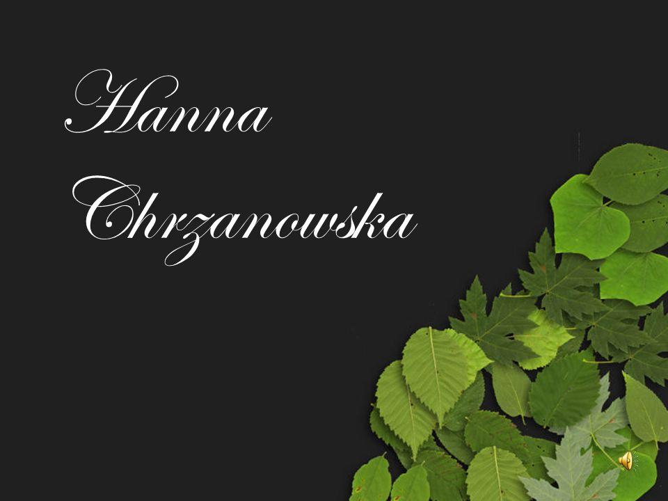 Był Profesor, Profesor oraz Ojciec Ignacy Chrzanowski wykładał na Uniwersytecie Jagiellońskim.